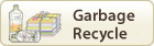 Garbage disposal/recycling