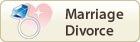 Marriage/divorce